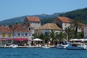 Stari Grad Riva